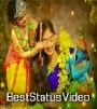 Yashomati Maiya Se Whatsapp Status Video Download