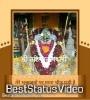 Tere Bhakt Jano Par Maiya Bhid Padi He Bhari Whatsapp Status Video Download