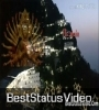 Na Mai Mangu Sona Devi Bhajan Whatsapp Status Video Download