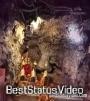 Mata Vaishno Devi Dharti Gagan Mein Hoti Hai Whatsapp Status Video Download