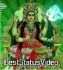 Maa Mansa Meri Laaj Rakh De Whatsapp Status Video Download