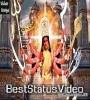 Maa Jwala Ji Whatsapp Status Video Download
