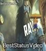 Aankh Moond Kar Dekh Raha Hai Whatsapp Status Video Download