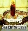 Aashutosh Shashank Shekhar 12 Jyotirling Whatsapp Status Video Download