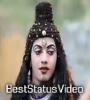 Bhola Bhartar Whatsapp Status Video Download