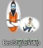 Bhole Anthem Whatsapp Status Video Download
