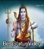 Bhole Ka Churma Whatsapp Status Video Download