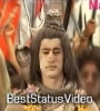Holi KHele Masane Mein Bhole Baba Whatsapp Status Video Download