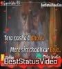 Teri Masti Me Jeeta Whatsapp Status Video Download
