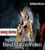 Ragad Ragad Ghoti Hai Bhang Whatsapp Status Video Download