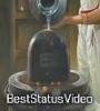 Om Bhur Bhuva Swaha Whatsapp Status Video Download