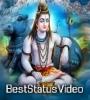Milta Hai Sacha Sukh Whatsapp Status Video Download