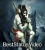 Mein Bhole Ka Diwana Hu Jai Mahakal Whatsapp Status Video
