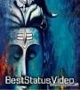 Main Tho Bhole Ke Rang Me Rang Gaya Re Whatsapp Status Video