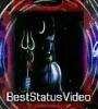 Laad Bhole Ke Haryanvi Mahakal Whatsapp Status Video