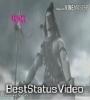 Vishweshwaraya Mahadevaya Whatsapp Status Video Download