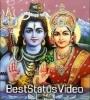 Shankar Mera Pyara WhatsApp Status Video Download