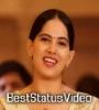 Jai Dev Jai Dev Jaya Kishori Ganpati Whatsapp Status Video