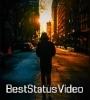 Nit Khair Manga Dj Remix Whatsapp Status Video