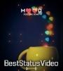 Raatein Ab Nahi Dhadakti Dj Remix Whatsapp Status Video
