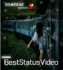 Ma Rab Se Cheen Laungi Dj Remix Whatsapp Status Video