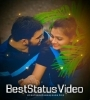 Aashiqui 2 Mashup Dj Remix Whatsapp Status Video