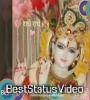 Banwari Re Jine Ka Sahara Whatsapp Status Video Download