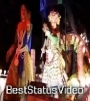 Sun Le O Kisne Kanhaiya Whatsapp Status Video Download