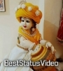 Badi Der Bhai Nandlala Whatsapp Status Video Download