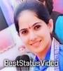 Shyam Ke Dar Pe Jab Se Jaane Lage Whatsapp Status Video Download