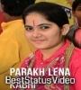 Sawre Se Juda Jaya Kishori Bhajan Whatsapp Status Video Download