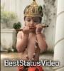Ram Nam Ratate Raho Whatsapp Status Video Download
