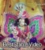 Prem Ke Bhav Se Kanhaiya Tol Denge Hum Whatsapp Status Video Download