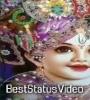 Madhurashtakam Krishna Whatsapp Status Video Download