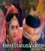 Mere Natwar Krishna Kanhaiya Whatsapp Status Video Download