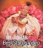 Mere Banke Bihari Sawariya Whatsapp Status Video Download
