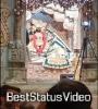 Jara Chalke Vrindavan Dekho Shyam Bansi Bajate Milenge Whatsapp Status Video Download