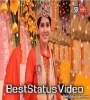 Lagan Jo Teri Lagi Main Diwani Ho Gayi Whatsapp Status Video Download