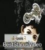 Nandlala Ne Mata Yasodaji Sambhre Whatsapp Status Video Download