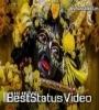Jai Madhav Madan Murari Whatsapp Status Video Download
