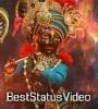 Jai Ho Shyam Baba Whatsapp Status Video Download