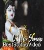 Gokul ka Kanha Har Dil Mein Samaya Whatsapp Status Video Download