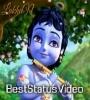 Choti Choti Gaiya Chote Chote Gwal Whatsapp Status Video Download