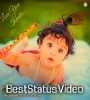 Bada Natkhat Hai Re Krishna Whatsapp Status Video Download
