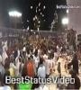 A Hare Kan Kanuda Dan Mage Whatsapp Status Video Download