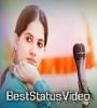 Tum Hamare The Prabhu Ji Hum Tumhare Hai Whatsapp Status Video Download