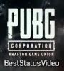 PUBG Ban WhatsApp Status Status Video Download