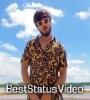 Tere Se Marriage Karne Ko Darpan Shah Whatsapp Status Video Download