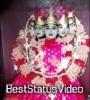 Jai Maa Gayatri Whatsapp Status Video Download