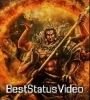 One Of The Most Powerful Namaskarartha Mantra Whatsapp Status Video Download